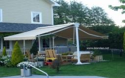 cift-acilimli-tente