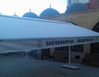 gaziosmanpasa-belediyesi-cift-yonlu-tente