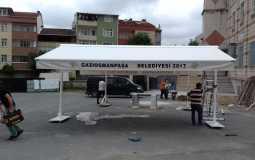 gop-belediye-tente-kurulumu