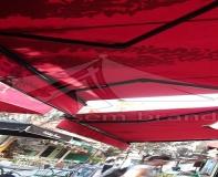 kasetli-tente (1)