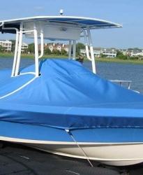 yat-koruma-kiliflari-tekne