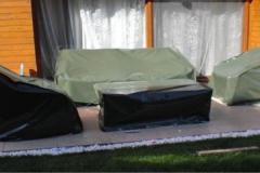 mobilya-koltuk-koruma-kilifi