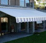 balkon-mafsalli-manuel-tente