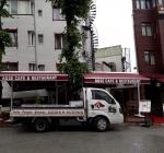 mafsalli-tente-imalat-firmasi (4)