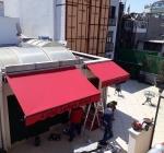 tente-imalat
