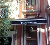 balat-deliler-kahvesi