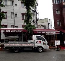 mafsalli-tente-imalat-firmasi (3)