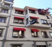 celal-sultan-hotel-klasik-dekor-tente (1)