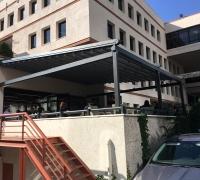 divan-cafe-tente-sistemi