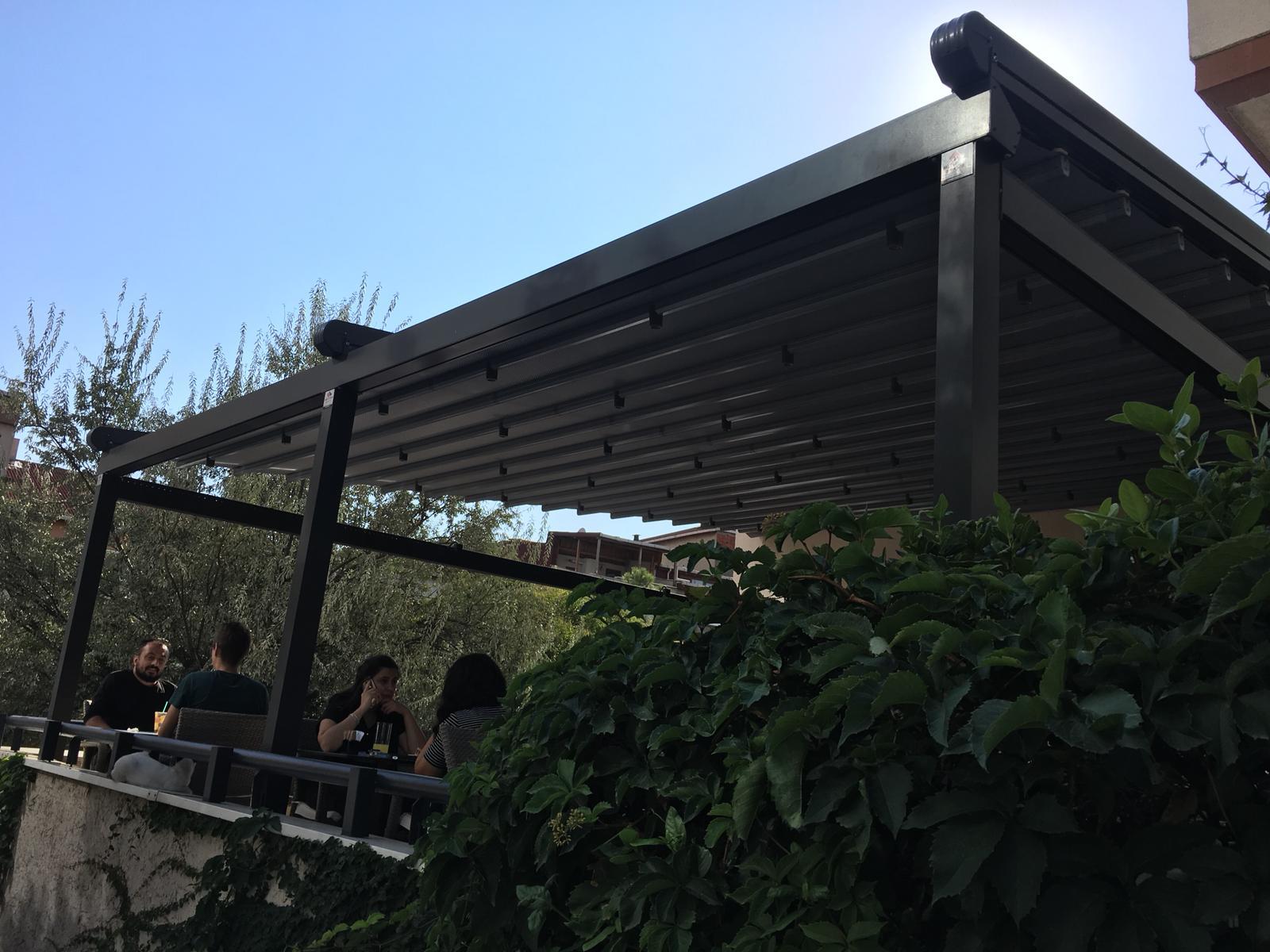 divan-cafe-merkez-uskudar