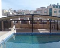 Malta Tente