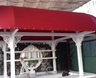 buyuk-ada-tente-otel-splendid