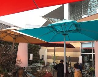 cafe-restoran-semsiye (6)
