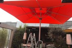 cafe-restoran-semsiye (1)