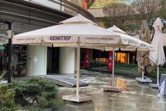 restoran-semsiyesi