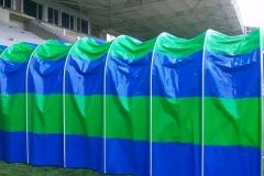 futbolcu-tunel-branda-gecis-koruma