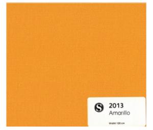 2013 AMORILLO 300x255 Sauleda