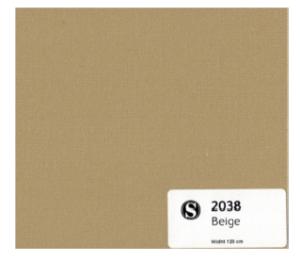 2038 BEIGE 300x261 Sauleda