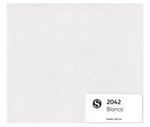 2042 BLANCO 300x254 Sauleda