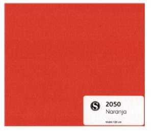 2050 NARANJA 300x258 Sauleda