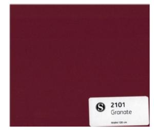 2101 GRANATE 300x254 Sauleda