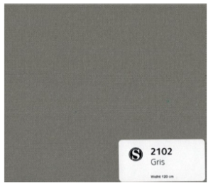 2102 GRIS 300x268 Sauleda