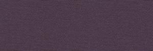 2119-MALVA