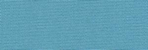 2129-TURKIS