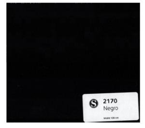 2170 NEGRO 300x264 Sauleda