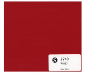 2210 RIOJA 300x260 Sauleda