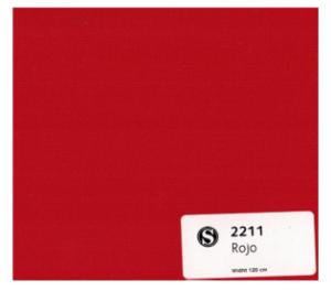 2211 ROJO 300x264 Sauleda