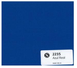 2235 AZUL REAL 300x265 Sauleda