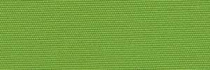 2246-VERDE CLARO