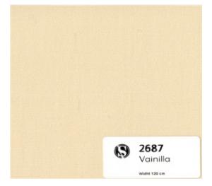 2687 VAINILLA 300x263 Sauleda