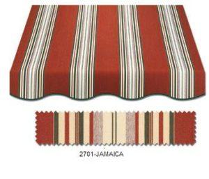 2701 JAMAICA 300x257 Sauleda