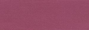 2835-PINK