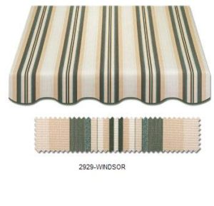2929 WINDSOR 300x289 Sauleda