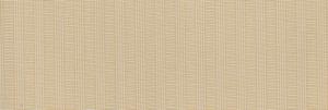 3010-PRALINE