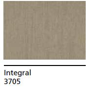 3705 INTEGRAL