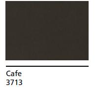 3713 CAFE Agora