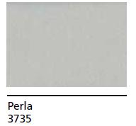 3735 PERLA