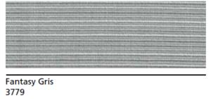 3779 FANTASY GRIS