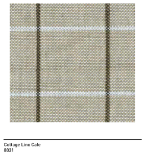 8031 COTTAGE LINO CAFE 286x300 Agora