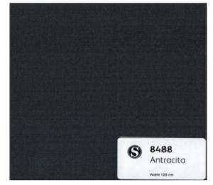 8488 ANTRACITA 300x261 Sauleda