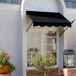 dekoratif pencere tentesi 150x150 Mafsallı Tente Metre Fiyatları