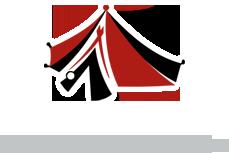 logo Hakkımızda