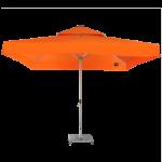 plaj semsiyesi 150x150 Mafsallı Tente Metre Fiyatları