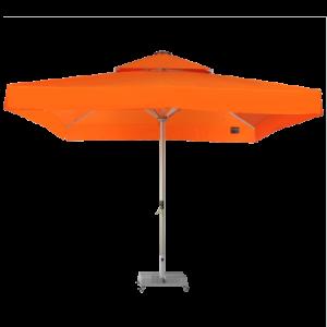 plaj semsiyesi 300x300 Teleskopik Şemsiye