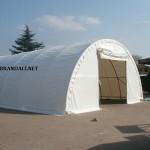 depo cadiri modelleri 150x150 Mafsallı Tente Metre Fiyatları