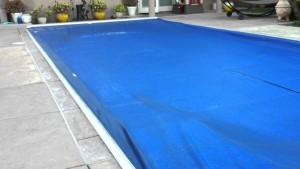 havuz brandasi ortme kilifi 300x169 Havuz Çadırı
